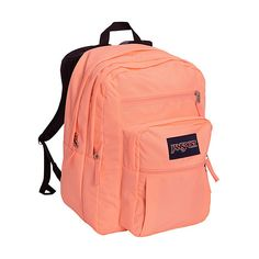 Jansport big student backpack, Jansport and Backpacks on Pinterest