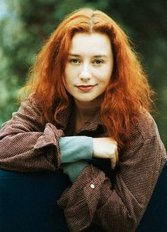 Tori Amos Music Songs, Her Music, Music Is Life, World Most Beautiful Woman