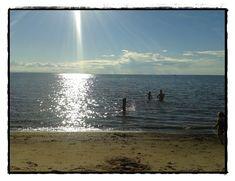 Saguenay-Lac-Saint-Jean : première visite Lac Saint Jean, Charlevoix, Fjord, Saints, Celestial, Sunset, Travel, Outdoor, Tourism