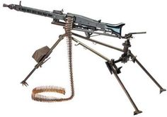 تفنگ اسباب بازی پلیسی - Google Search Light Machine Gun, Machine Guns, Cool Guns, Awesome Guns, Guns Dont Kill People, Military Guns, Hunting Rifles, Assault Rifle, Firearms