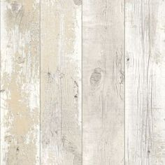 Shabby-Chic-Design-Studio-Driftwood-Bleached-Blonde-Wood-Wallpaper-670501