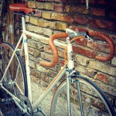 Peugeot PH12 1982 fixie conversion-track bike-pista-vintage bike