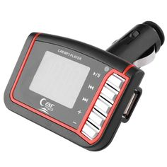 "=>>Cheap1.44"" LCD Wireless FM Transmitter Car MP3 Player SD/TF USB Remote Control1.44"" LCD Wireless FM Transmitter Car MP3 Player SD/TF USB Remote ControlBest...Cleck Hot Deals >>> http://id873260149.cloudns.hopto.me/32594457201.html.html images"