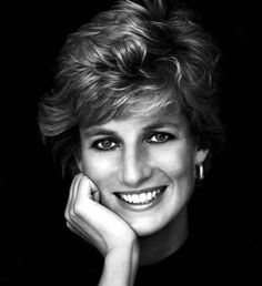 Lady Diana Spencer ✿ Diana, Princess of Wales Lady Diana Spencer, John Spencer, Spencer Family, Celebrity Couples, Celebrity Photos, Celebrity News, Princess Diana Photos, Princess Of Wales, Alexa Chung