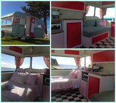 Polly - http://lovevintagecaravans.co.nz/our-caravans/