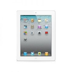 Apple iPad with 9.7 Inch  Retina Display (3rd generation) - 16GB Wi-Fi for $429.99