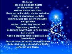 21 contemplative quotes for Christmas from well-known authors - house decoration Collective Consciousness, In God We Trust, Reality Check, Christmas Quotes, Marriage Advice, German Language, Visual Statements, Canteen, Ursula