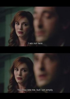 Detachment movie quotes - I'm not here. You may see me, but I am empty. Famous Movie Quotes, Film Quotes, Lyric Quotes, Movies And Series, Movies And Tv Shows, Detachment Movie, Movie Lines, Film Serie, Quote Aesthetic