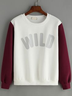 find me wher d wild things are! Cool Sweaters, Vintage Sweaters, Cute Fashion, Fashion Outfits, Cool Outfits, Casual Outfits, Mein Style, Kawaii Clothes, Harajuku Fashion