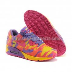 Nike Air Max 90 Couple 2014 Star Collection FemmeHomme