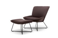 New for the 2017: Rolf Benz 383. Arriving soon at Studio Anise / Rolf Benz U.S. Flagship Store. #modernfurniture #interiordesign #luxuryfurniture #designerfurniture #contemporaryfurniture #furnitureshowroom #sohoshowroom
