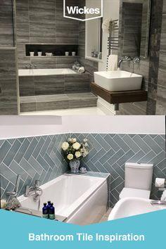 New Bathroom Designs, Bathroom Design Luxury, Modern Bathroom Design, Bathroom Ideas, Loft Bathroom, Bathroom Layout, Small Bathroom, Family Bathroom, Bathrooms