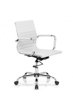 1000 Images About Office Chairs On Pinterest Office Chairs Eames And Herm
