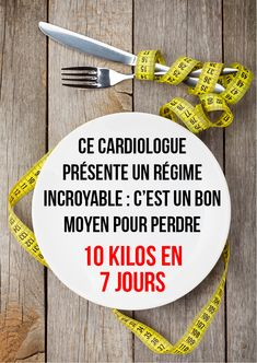 Your dream body is closer than you think. 100 Calories, Energy Level, Viera, Nutrition, It Works, Food And Drink, Fat, Wellness