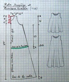 tutorial vestito