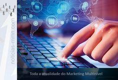 Utilizar o marketing digital em suas estratégias de divulgação e comunicação pode ser um verdadeiro divisor de águas na história de sua empresa.