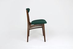 Furniture: sylwiabiegaj.pl Fot. Studio Cienia Stool, Chair, Studio, Furniture, Home Decor, Decoration Home, Room Decor, Studios, Home Furnishings