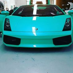 """#luxury#luxurycars#exoticars#supercars#lamborghini#ferrari#bentley#astonmartin#maserari#bugatti#porsche#luxuryhomes#waches#rollsroyce#goals#photo#foto#photographer#photography#followforfollow#like4like#Instagram#l4l#f4f - posted by """"welcome"""" I own_my_gallery'📸🚘' https://www.instagram.com/a_beto_v - See more Luxury Real Estate photos from Local Realtors at https://LocalRealtors.com/stream"""