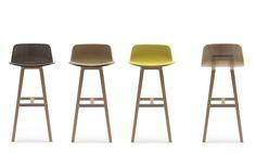 Minimalist-bar-stools-82.jpg 2500×1500 pixels