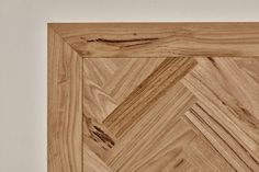 Loughlin Furniture : home Timber Beds, Raw Materials, Hardwood Floors, Furniture, Home, Raw Material, Wood Floor Tiles, Wood Flooring, Ad Home