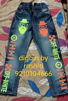 Ripped Jeans Men, Skinny Jeans, Stylish Jeans For Men, Embroidery, Pants, Collection, Fashion, Trouser Pants, Moda