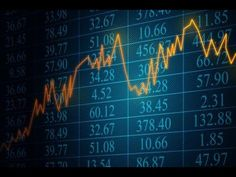 Hedgestone Group - Daily Market Analysis: August 11th, 2016