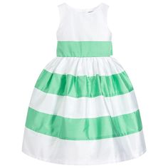 a35dfd60c6 53 Best WELL DRESSED KIDS images