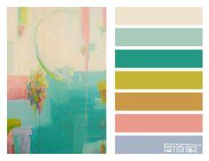 #color #patternpod #art