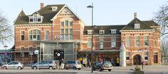 28 Station Woerden.jpg 900×401 pixels