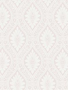 DecoratorsBest - Detail1 - CS 88/9038 - FLORENCE-BLUSH - Wallpaper - DecoratorsBest
