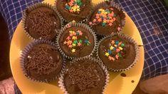 Postres Gatinhos Cakes