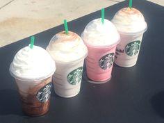 Starbucksss
