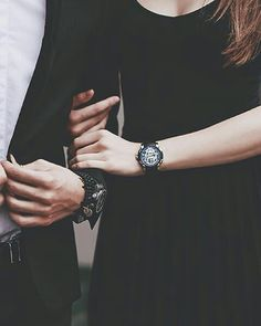 To me, romance is simple things and not the clinches.especially in romantic fiction Cute Muslim Couples, Cute Couples Goals, Couples In Love, Romantic Couples, Couple Goals, Couple Dps, Classy Couple, Cute Love Couple, Cute Couple Pictures
