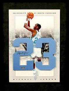 6e4cb97c0edb North Carolina University Michael Jordan
