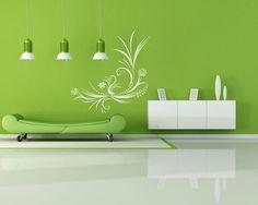 http://www.ebay.de/itm/Design-Flowers-Beautiful-Vinyl-Wall-Decal-Sticker-Removable-Graphic-Leaves-/161616890461?pt=LH_DefaultDomain_0