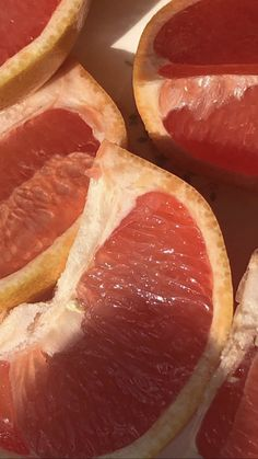 I can't leave the house. So kinda just stuck in my room doing nothing all day. I can't walk ATM so can't train or go gym. So just sitting here going a bit mad. Orange Aesthetic, Aesthetic Food, Good Food, Yummy Food, Grapefruit, Healthy Life, Cravings, Food Photography, Food Porn