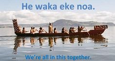 At Otonga we learn a new Whakatauki (M?ori proverb) each term and explore ways that we can depict the meaning through our learning and s. Maori Words, Teaching Activities, Teaching Resources, Teaching Ideas, Classroom Resources, Classroom Ideas, Learning Stories, Maori Designs, Art Worksheets