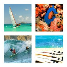Visions of our home - the beautiful Caribbean Island St. Barthelemy - courtesy of St. Barth Tourism at www.facebook.com/StBarthtourism.