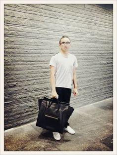 MY CELINE BAG BLOG: Boys And Their Celine Toys | fashion style MY ...