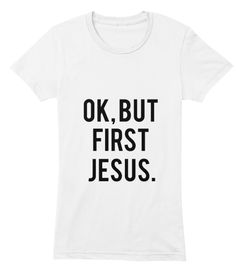 http://teespring.com/shining-for-christ shirts for sale! :)