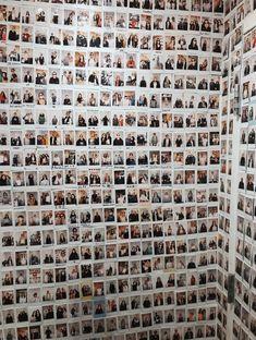 See more of fatmoodz's content on VSCO. Cute Room Ideas, Cute Room Decor, Teen Room Decor, Room Ideas Bedroom, Bedroom Wall, Bedroom Inspo, Bedroom Decor, Polaroid Wall, Polaroids