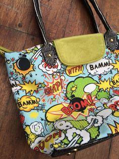 #shoulderbag#canvas#suedemix#duondul#deebetayuliawan