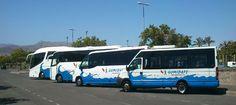 Guaguas en Las Palmas Gran Canaria| Autobuses en Las Palmas Gran Canaria | Alquilar Guagua Las Palmas Gran Canaria | Alquilar Guaguas en Las Palmas Gran Canaria | Alquilar autobús en Las Palmas| Alquilar autobuses en Las Palmas | Alquiler de Guaguas en Las Palmas | Alquiler de autobús en Las Palmas | Servicio alquiler Guaguas Las Palmas | Servicio alquiler autobús las palmas| Guaguas Las Palmas | Autobuses Las Palmas | Contratar Guagua en Las Palmas | Contratar Autobús en Las Palmas | E...