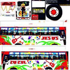 Iphone Background Images, Phone Wallpaper Images, Aztec Wallpaper, Desktop Backgrounds, School Bus Games, Bus Cartoon, Star Bus, Truck Games, Ashok Leyland