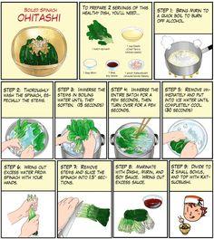 Chef Taro - Album on Imgur