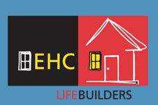 EHC LifeBuilders confronts homelessness by cultivating people's potential to get housed and stay housed.