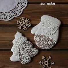 #royalicingcookies #royalicing #decoratedcookies #имбирныепряники #имбирноепеченье #расписныепряники #пряники #пряникичелябинск #имбирныепряникичелябинск