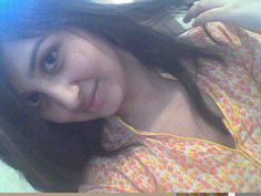 No1 Desi Girl's WhatsApp Number Website: Indian FB Girls