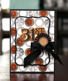 Autumn Wreath Stamps by Anna Griffin http://www.hsn.com/products/anna-griffin-autumn-wreath-doily-stamp-kit/7474886