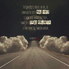 God Loves You, God Is Good, Holy Spirit, Gods Love, Prayers, Love You, Faith, Christian, Inspiration